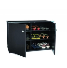 Nilkamal Churchill New Shoe Cabinet