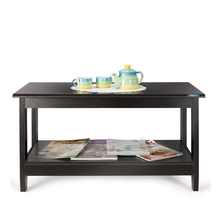 Nilkamal Baron Coffee Table