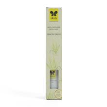 Iris Reed Diffuser Refill Pack - Lemon Grass