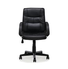 Nilkamal Slovenia Office Chair