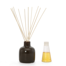 Jasmine 50 ml Reed Diffuser Stick with Pot - @home by Nilkamal
