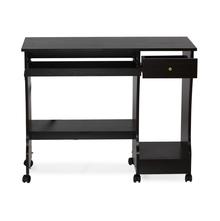 Nilkamal Zenith Computer Table