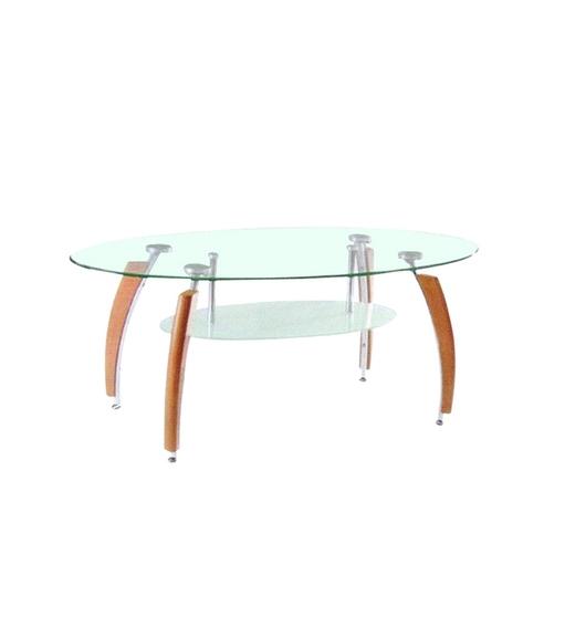 Nilkamal Drew Center Table
