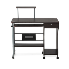 Nilkamal Gamma Computer Table