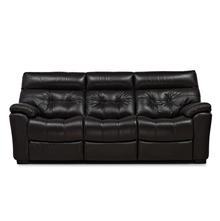 3 Seater Sofa Beverly - @home Nilkamal,  burgundy
