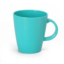 Enchanted Forest Coffee Mug -@home by Nilkamal, Seagreen