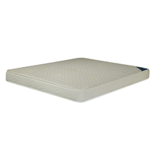 Mckenzie Ortho 6 Coir Mattress - @home By Nilkamal, 75x60x6, cream,  cream, 75x60x6