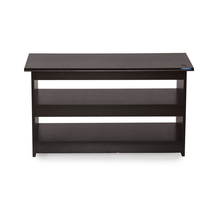 Nilkamal Aspen Coffee Table,  wenge