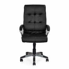 Nilkamal Veneto High Back Office Chair