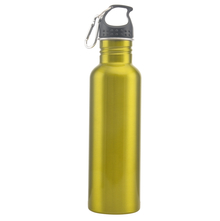Milton Duo Thermosteel 350 ml Flask