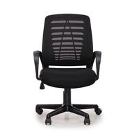 Nilkamal Elantra Mid Back Chair