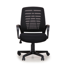 Nilkamal Elantra Mid Back Chair
